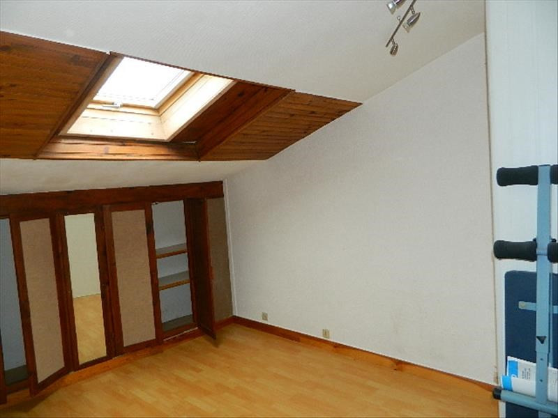 Vente maison / villa Maintenon 220000€ - Photo 7