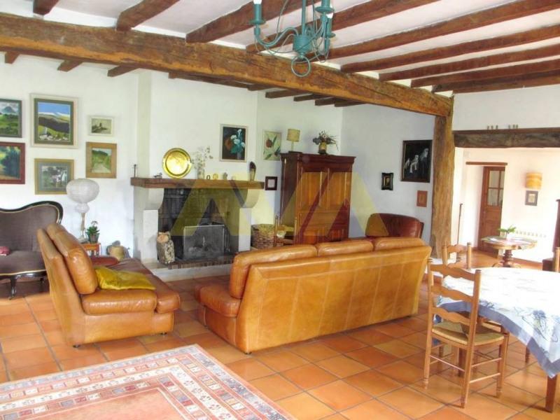 Vente maison / villa Navarrenx 319000€ - Photo 6