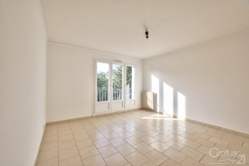 Vente appartement Caen 82 500€ - Photo 3