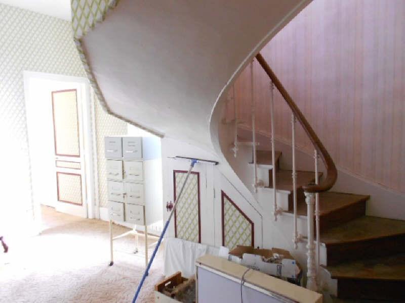 Vendita casa 10mns marseille en bvsis 127000€ - Fotografia 8