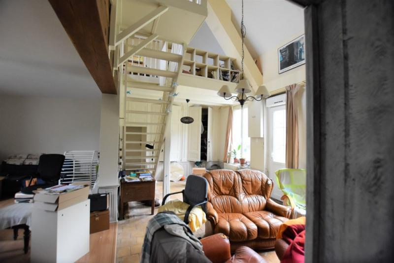 Vente maison / villa Montoire sur le loir 296800€ - Photo 5