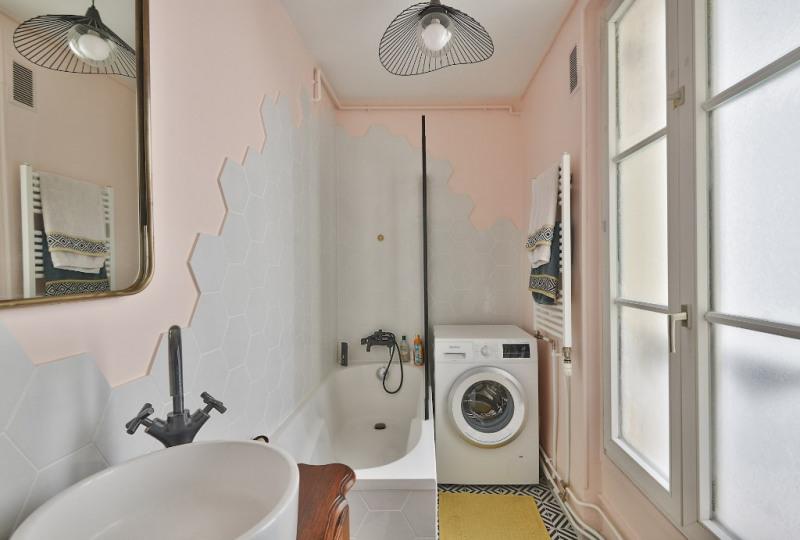 Venta  apartamento Versailles 425250€ - Fotografía 6