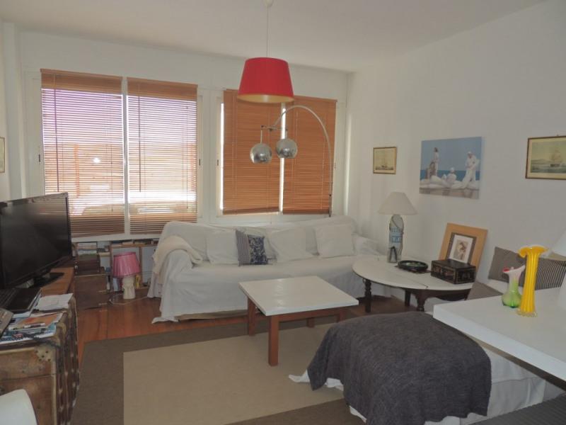 Vente maison / villa Royan 397500€ - Photo 2