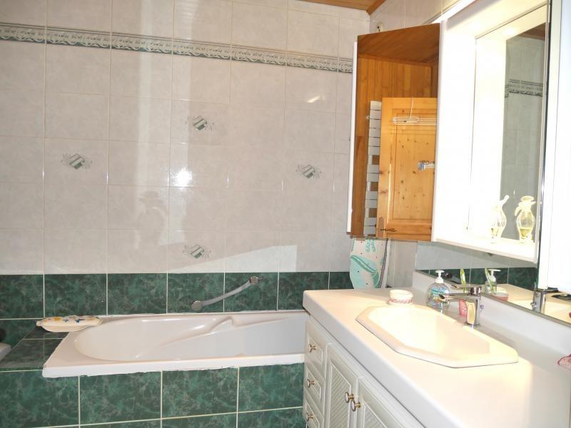 Sale apartment Le rheu 109500€ - Picture 9
