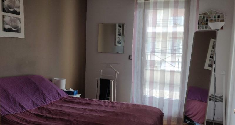 Vente appartement Sartrouville 333000€ - Photo 5