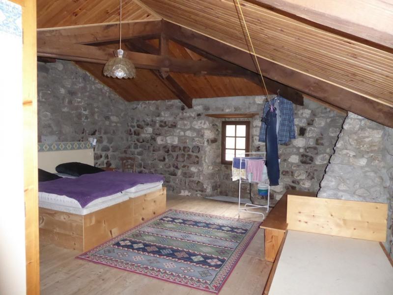Vente maison / villa Barnas 129000€ - Photo 3
