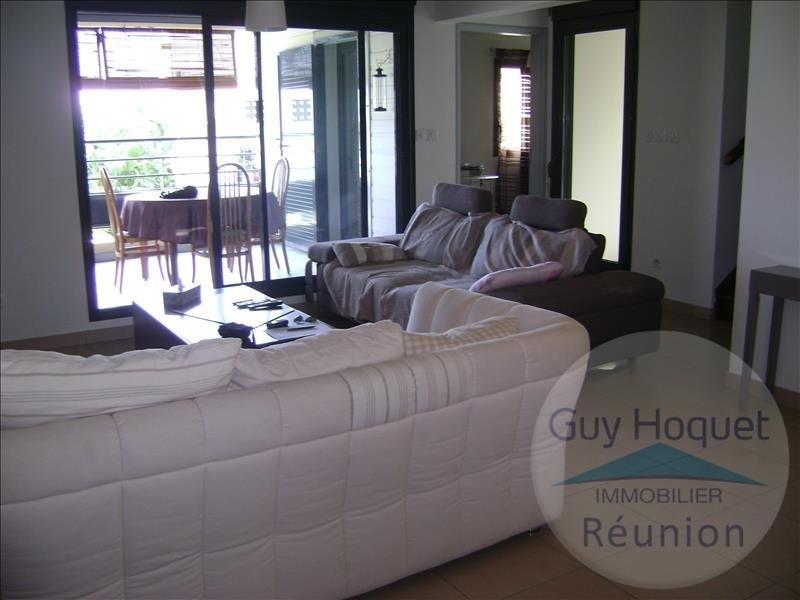 出售 公寓 La bretagne 229000€ - 照片 1