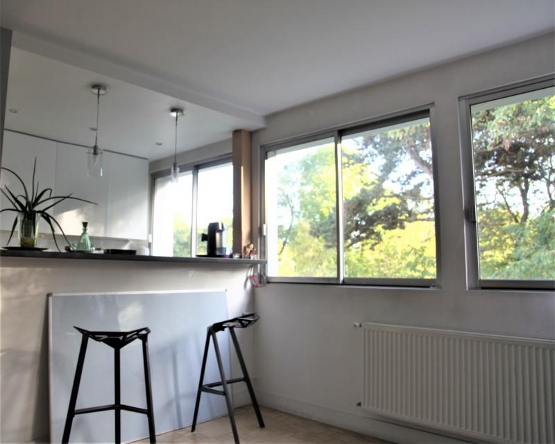 Vendita appartamento Sèvres 388000€ - Fotografia 4
