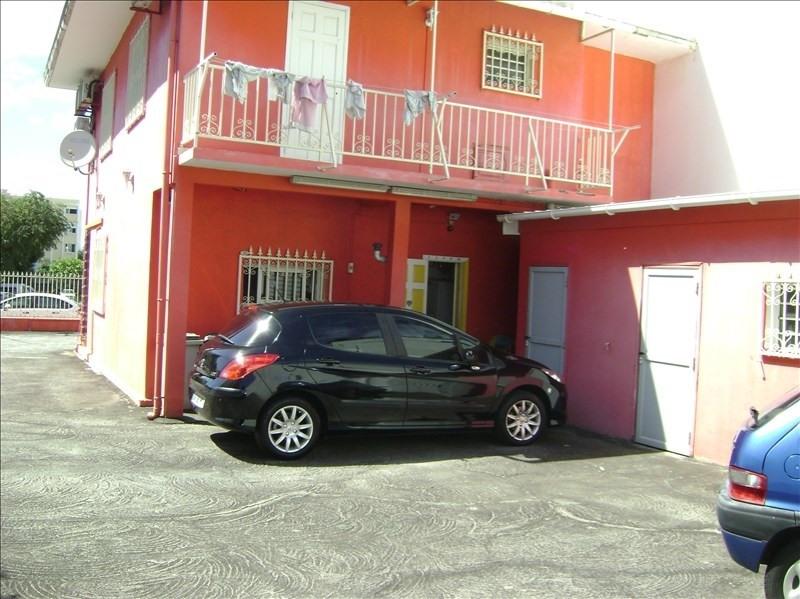 Vente maison / villa St denis 480000€ - Photo 1