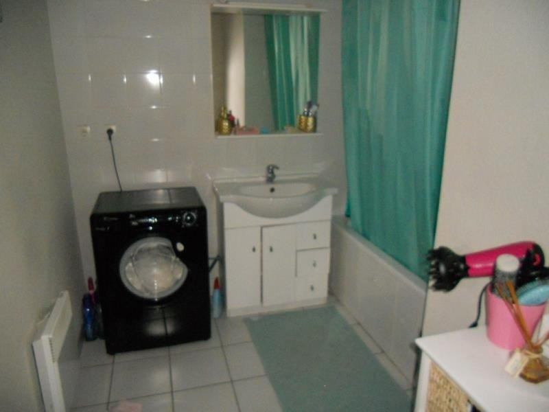 Vente appartement Niort 124900€ - Photo 3