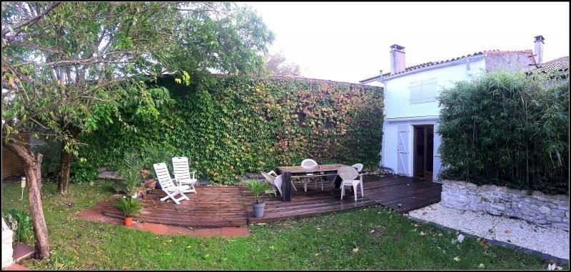 Sale house / villa Longeves 230000€ - Picture 6