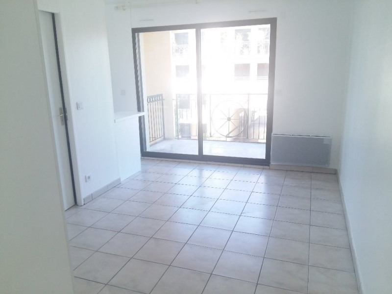 Rental apartment Toulouse 460€ CC - Picture 2