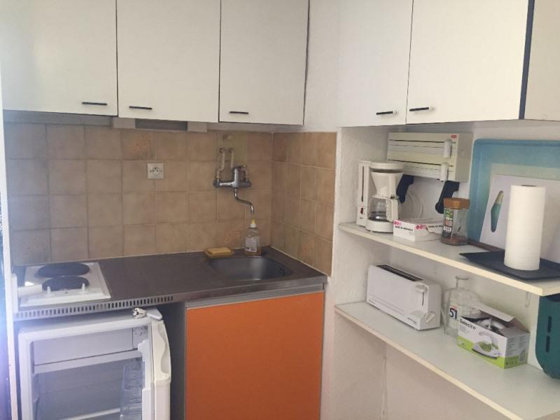 Rental apartment Carnon plage 405€ CC - Picture 4
