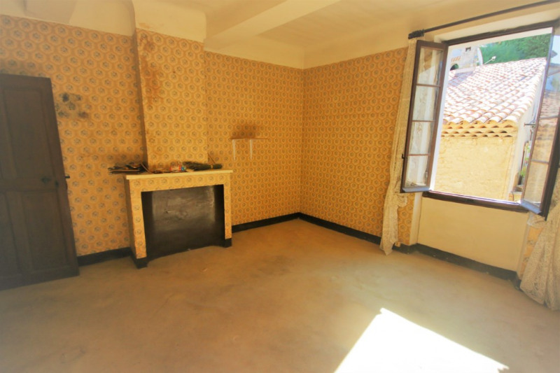 Sale house / villa Meyrargues 283 500€ - Picture 4