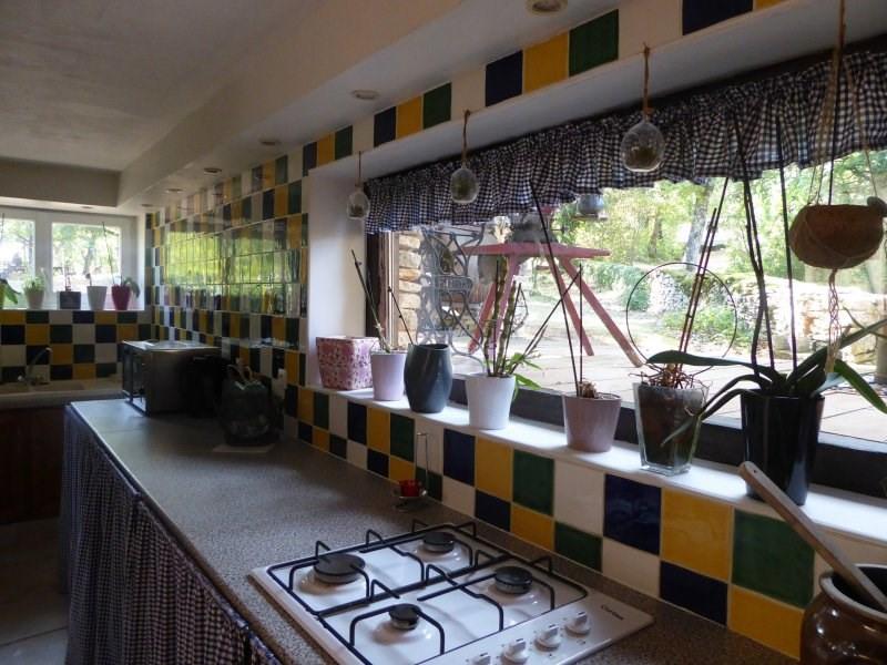 Deluxe sale house / villa Terrasson la villedieu 1300000€ - Picture 29