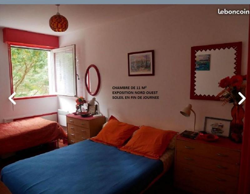 Vente appartement Saint jean de monts 100900€ - Photo 4