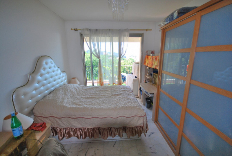 Vente appartement Nice 380 000€ - Photo 6