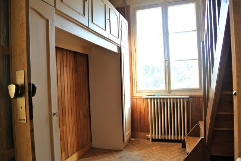 Sale house / villa Beauchamp 273000€ - Picture 5