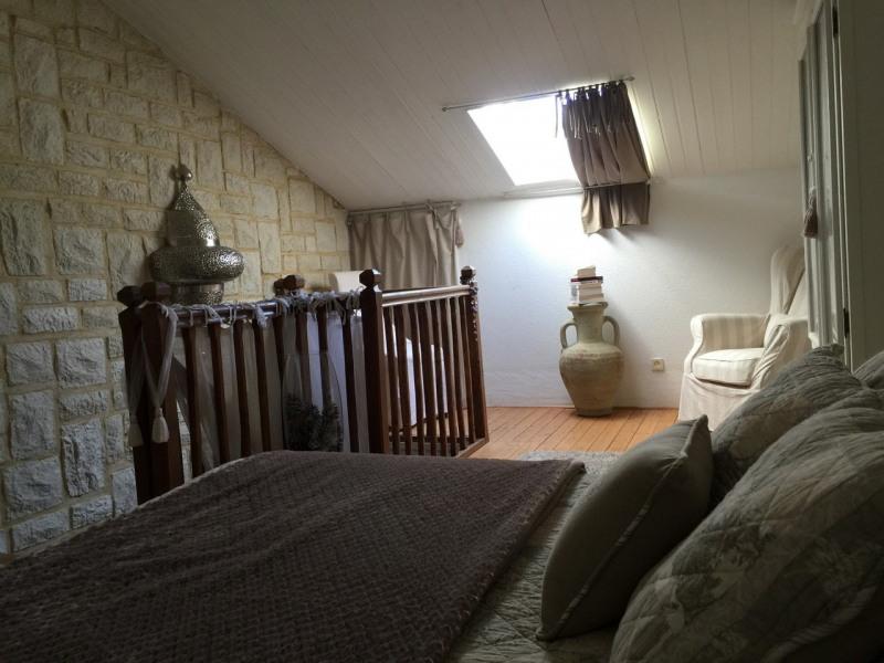 Vente maison / villa Saint-sulpice-de-cognac 232760€ - Photo 14