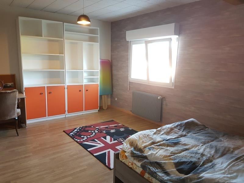 Sale house / villa St die 169900€ - Picture 8