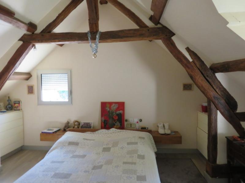 Deluxe sale house / villa Rouziers de touraine 785000€ - Picture 8