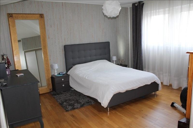 Vente appartement Quimper 125190€ - Photo 4