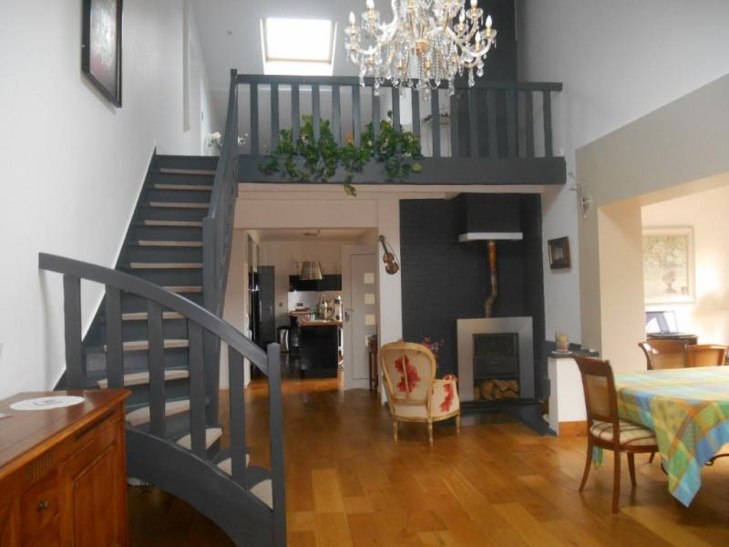 Vente de prestige maison / villa La brede 594000€ - Photo 2