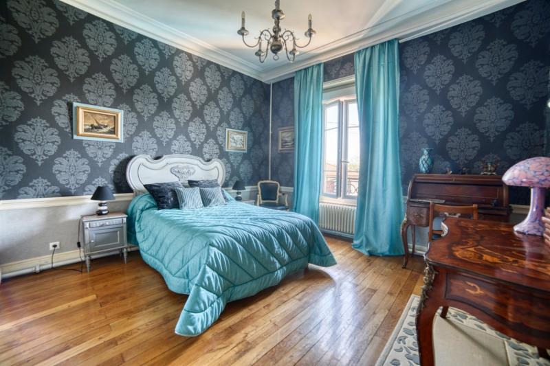 Vente de prestige maison / villa Villefranche sur saone 950000€ - Photo 9