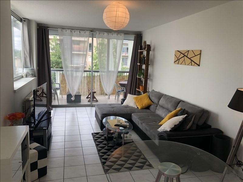 Vente appartement Rodez 97 100€ - Photo 2