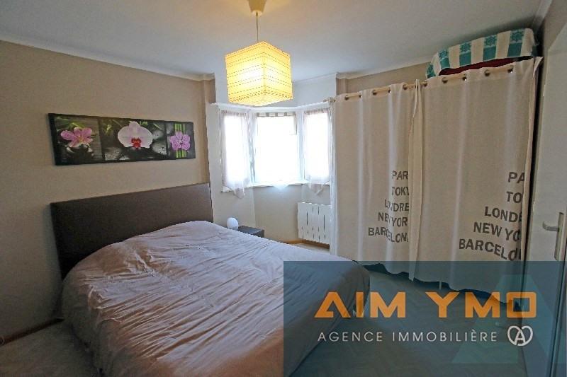 Vendita appartamento Colmar 223500€ - Fotografia 4