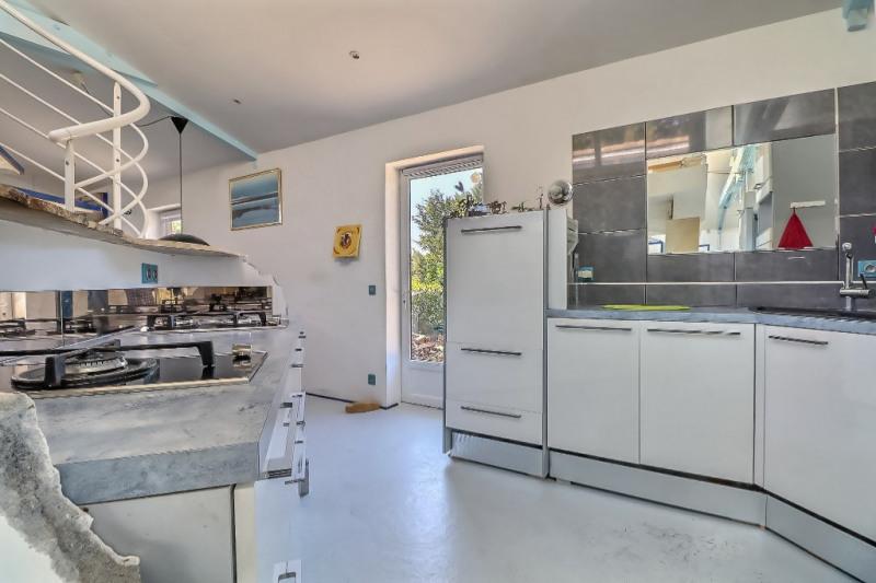 Vente maison / villa Uzes 420000€ - Photo 15