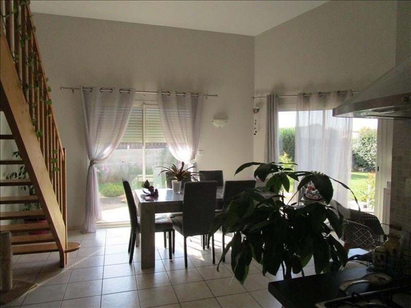 Vente maison / villa Ste neomaye 159500€ - Photo 4