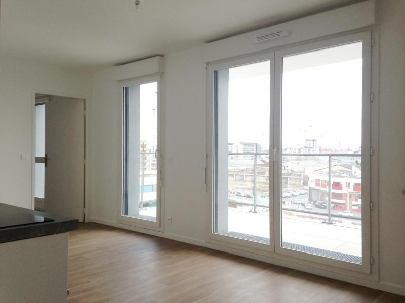 Location appartement St denis 840€ CC - Photo 3