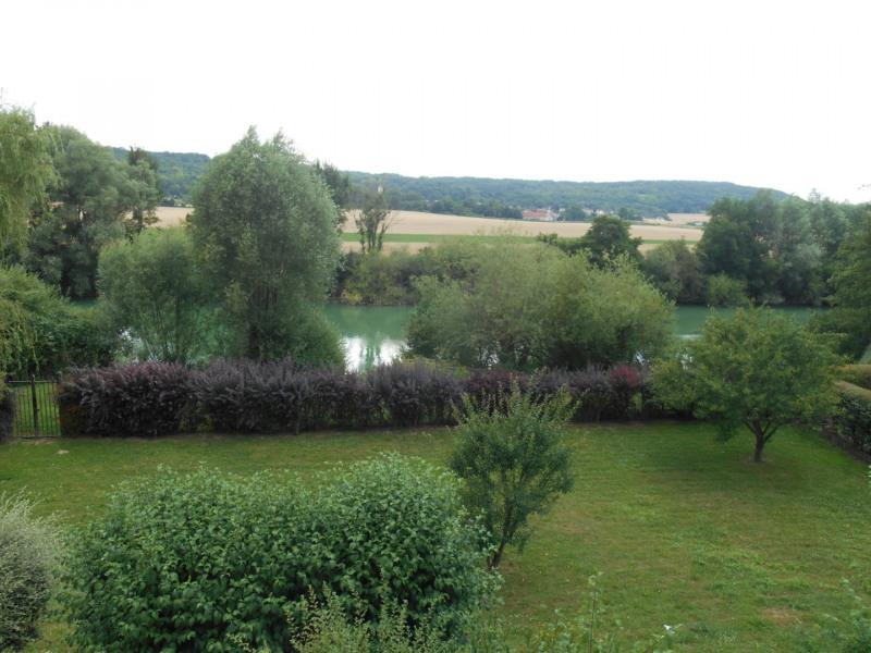 Sale house / villa La ferte sous jouarre 282000€ - Picture 2