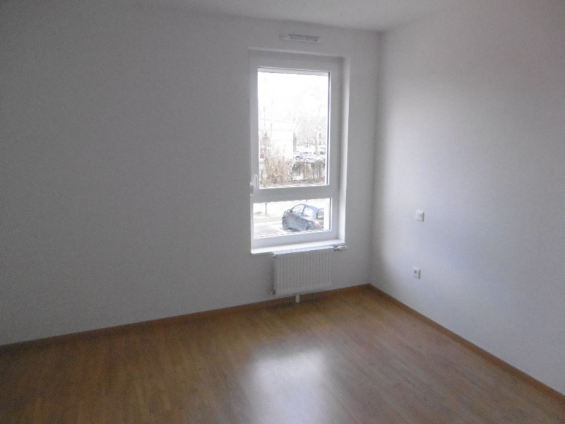 Rental apartment Colmar 610€ CC - Picture 10