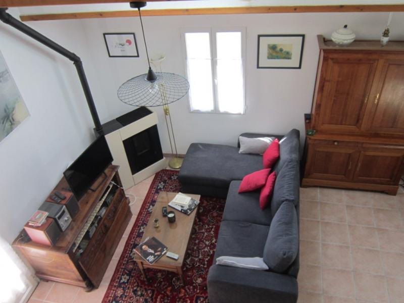 Vente maison / villa Breuillet 249900€ - Photo 2