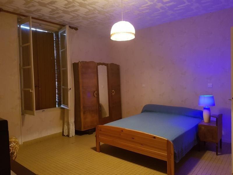 Vente maison / villa Albi 160000€ - Photo 3