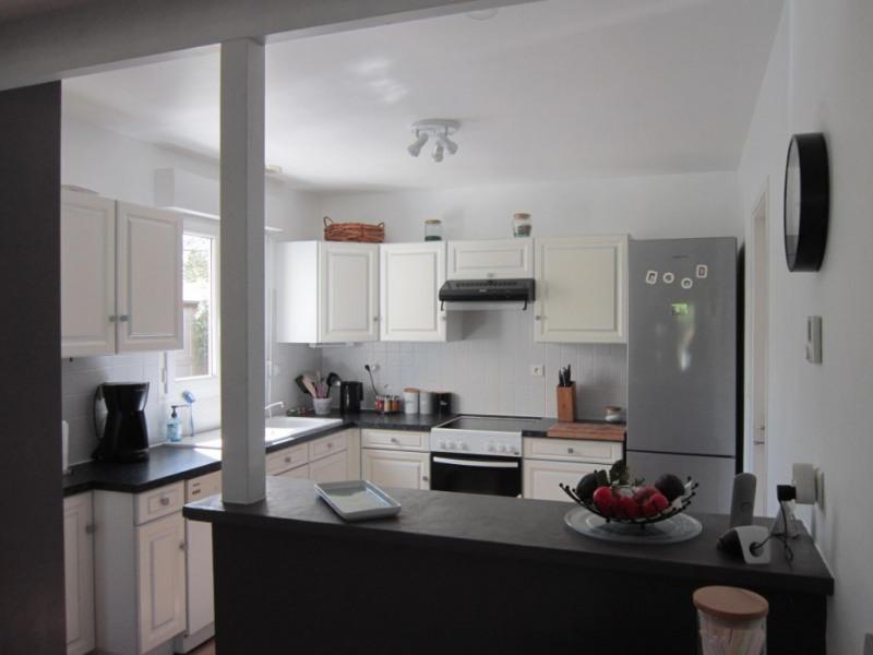 Sale house / villa Les mathes 299250€ - Picture 4