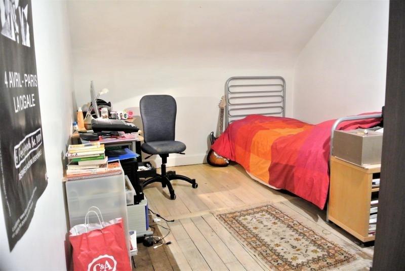 Sale house / villa St leu la foret 329000€ - Picture 5