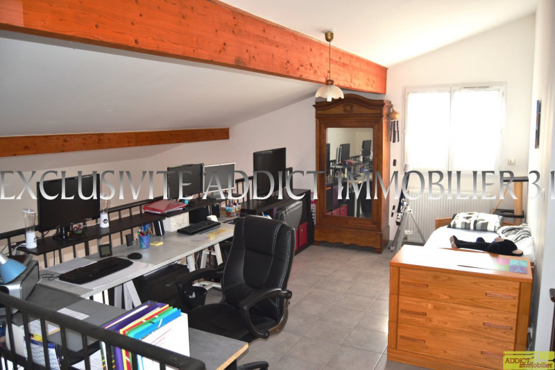 Vente appartement Montastruc-la-conseillere 274 300€ - Photo 5