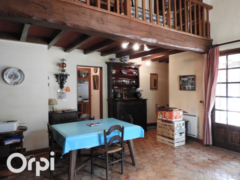 Sale house / villa Saint palais sur mer 315000€ - Picture 6