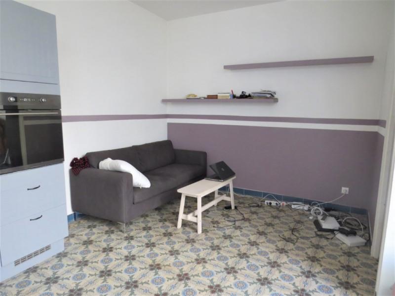 Rental apartment Maisons laffitte 915€ CC - Picture 3