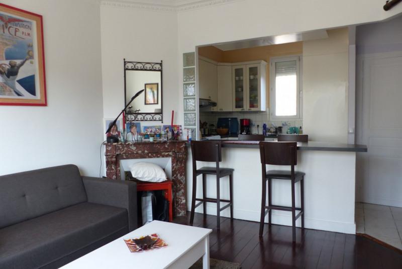 Sale house / villa Villemomble 249000€ - Picture 2