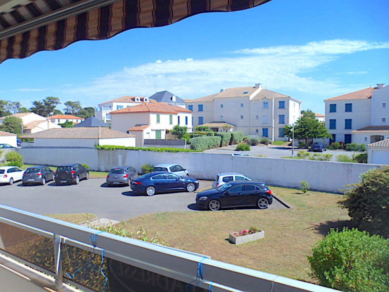 Vente appartement Bretignolles sur mer 99 000€ - Photo 2