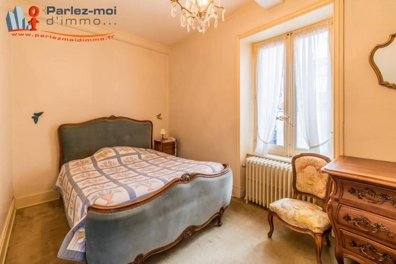 Vente maison / villa Tarare 175000€ - Photo 9