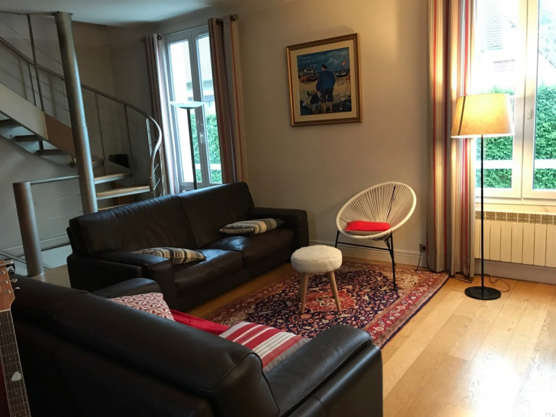 Vente maison / villa Rambouillet 515000€ - Photo 4