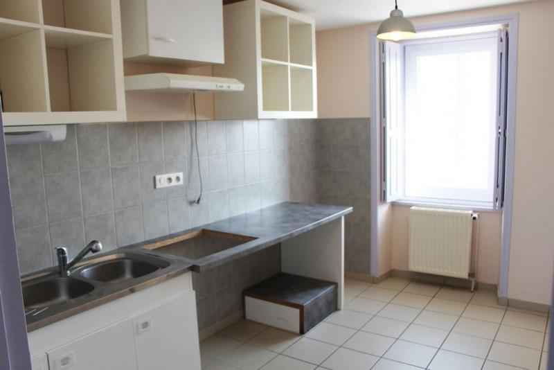 Sale house / villa Fay sur lignon 150000€ - Picture 9