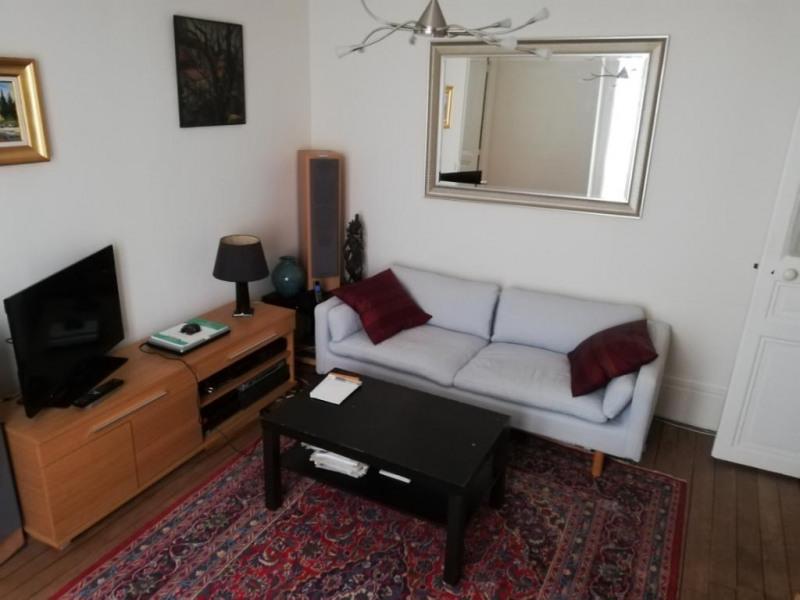 Vente appartement Paris 12ème 340000€ - Photo 5