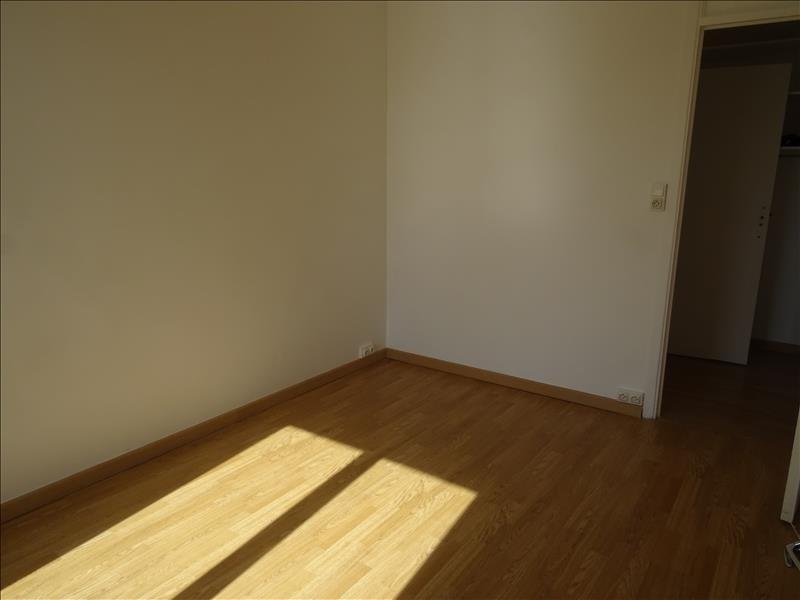 Rental apartment Antony 805€ CC - Picture 5