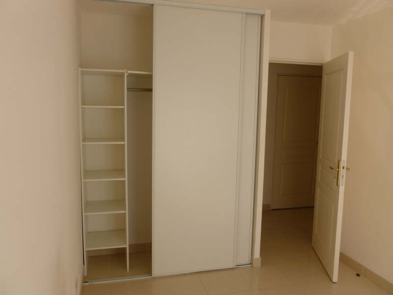 Rental apartment Lamorlaye 830€ CC - Picture 5